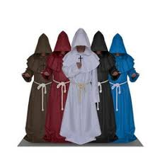 medieval clothing woman online medieval clothing woman for sale