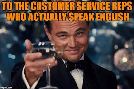 Meme Speak - leonardo dicaprio cheers meme imgflip