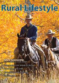 june issue rural lifestyle magazine by pete u0027s web sites issuu