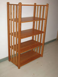 mission bookcase mission furniture bissellwoodworking com