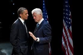 obama s file barack obama and bill clinton jpg wikimedia commons
