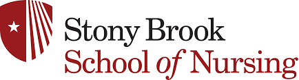 Np Full Form In Resume Master Of Science Stony Brook Of Nursing
