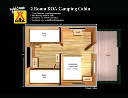 two bedroom portable cabins good tiny homes and cabins u cabins