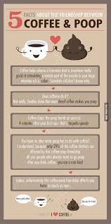 Coffee Poop Meme - 5 facts about the friendship between coffee and poop 9gag