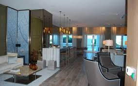 apartments in trump tower trump hollywood apartments for sale and rent in hollywood beach