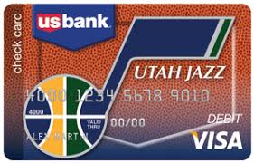 Us Bank Credit Card Designs Coast To Coast Sportsbusiness Daily Sportsbusiness Journal