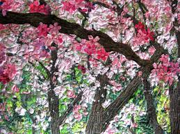 217 best cherry blossoms images on pinterest cherry blossoms