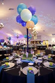 Diy Lantern Centerpiece Weddingbee by 128 Best Bar Bat Mitzvah Concepts Images On Pinterest Bar