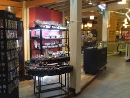 Interior Design Gifts Loyfar Shop At Chiangmai Airport Plaza Chiang Mai Welcome To