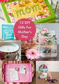 s day gifts same 97 best celebrate s day images on made
