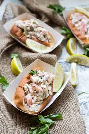 cape may lobster rolls coley cooks