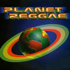 planet reggae various artists tidal