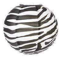 zebra tissue paper ez fluff 8 black tissue paper pom pom flowers hanging