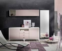Trends In Interior Design 14 Best Collezione Letti Contenitore Images On Pinterest 3 4