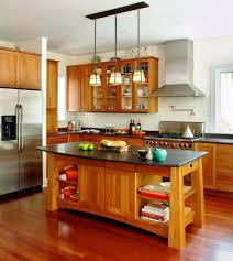 Rustic Pine Kitchen Cabinets by Pine Kitchen Cabinets Unfinished U2014 Jen U0026 Joes Design Best Rustic