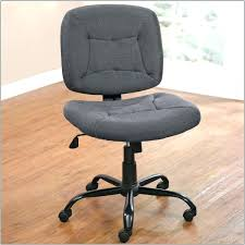 Cheap Computer Chairs For Sale Design Ideas Heavy Duty Office Chair Casters Medium Size Of Desk Office Chair
