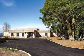 grand designs australia foxground pavilion completehome