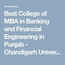 resume templates word accountant general punjab chandigarh university 380 best work and salary packages hrm images on pinterest