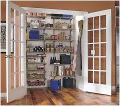 Kitchen Pantry Designs Ideas Walk In Pantry Design Ideas Kitchen Furniture Lowes Hickory