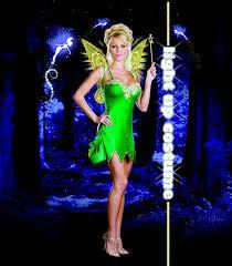 Peter Pan Halloween Costumes Adults 76 Halloween Costume Ideas Images Halloween