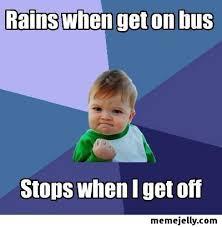 Florida Rain Meme - best of florida rain meme weather memes florida rain meme png