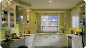 home painting interior choose the best house paint for your project