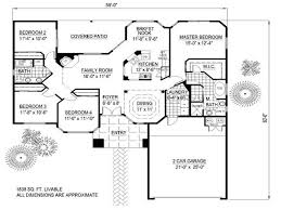 adobe house plans with courtyard house plans adobe house plans courtyard adobe house plans with