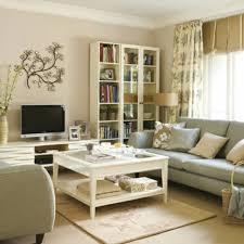 Wohnzimmer Ideen Gr Stunning Wohnzimmer Ideen Bunt Contemporary House Design Ideas