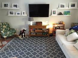 Safavieh Indoor Outdoor Rugs Furniture Idea Safavieh Indoor Outdoor Rugs Trend Ideen As