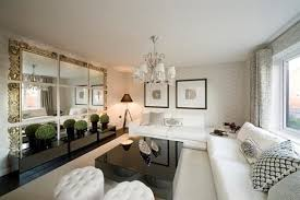 show home interiors bellway showhome traditional modern future house