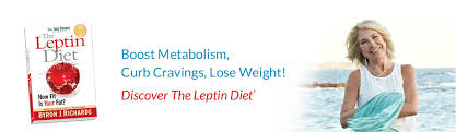 the leptin diet official website wellness resources