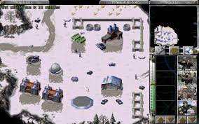 command and conquer alert 3 apk command conquer alert counterstrike my abandonware