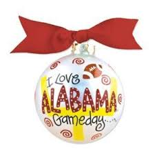 111 best this is alabama images on alabama crimson