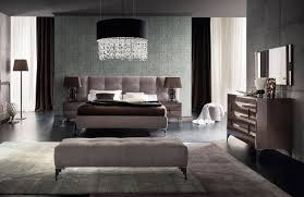 Contemporary King Bedroom Set Bedroom Design Wonderful King Size Bed Grey Bedroom Set Leather