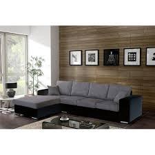 canapé 5 places pas cher canapé 5 places angle royal sofa idée de canapé et meuble maison