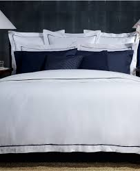 bedroom amusing navy blue comforters with beautiful navy