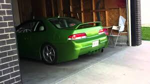 stancenation honda prelude honda prelude my car youtube