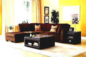 living room couch ideas large comfy sectional sofas surripui net