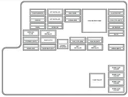 2008 kia sportage stereo wiring diagram lexus gs300 stereo wiring