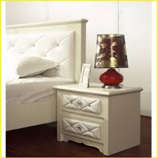 Cheap Furniture Cheap Used Furniture Cheap Used Furniture Suppliers And
