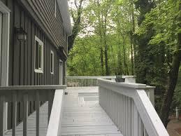 deck contractor marietta east cobb buckhead atlanta curb appeal
