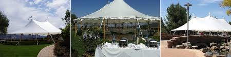 party rentals in party rentals orange county oc party rentals california