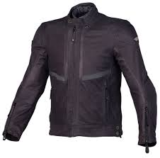 discount leather motorcycle jackets macna leather jackets moda usa discount macna leather jackets