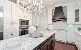 white kitchen cabinets raised panel contemporary kitchen with raised panel cabinets vancouver