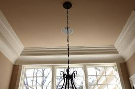 Home Decor Light by Decorating Appealing Interior Home Decor With Home Depot Crown