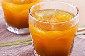 jamu kunyit asam di apotik jamu favorit indonesia dengan segudang manfaat belanga