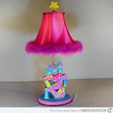 Girls Bedroom Lamp Lamps For Bedroom Interior Designs Room
