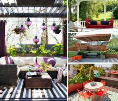 Outdoor Patio Designs by Five Tips For Designing Your Outdoor Patio