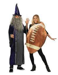 Football Halloween Costumes Funny Costumes Adults U0026 Kids Halloweencostumes