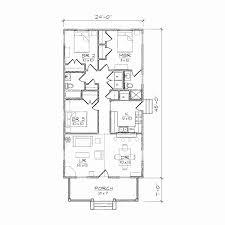 floor plans with wrap around porch wrap around porch floor plans luxury house plans story plan ranch